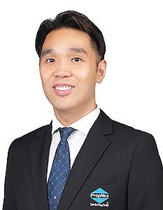LESLIE YONG